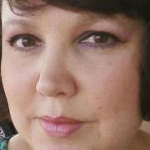 Christine A. Justice's avatar