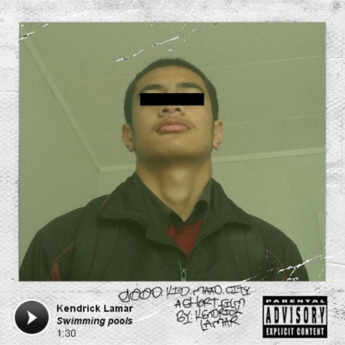 DJ-L.I.O.'s avatar