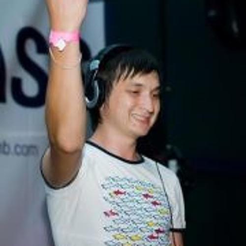 DJ Judge aka SP's avatar
