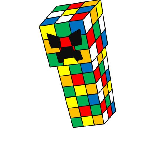 CRUXR's avatar