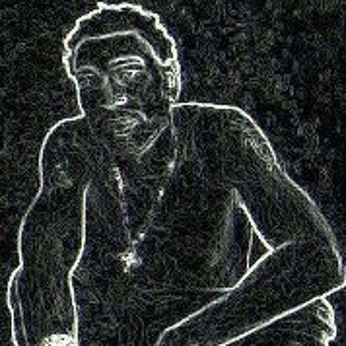 N.Deighton's avatar