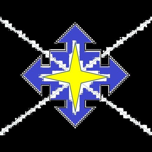 Zyotic Pulse's avatar