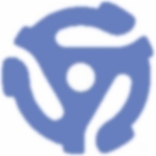 mission88's avatar