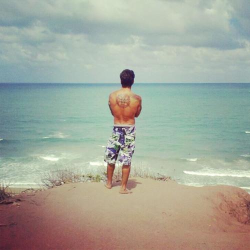 Thiago Meira 4's avatar