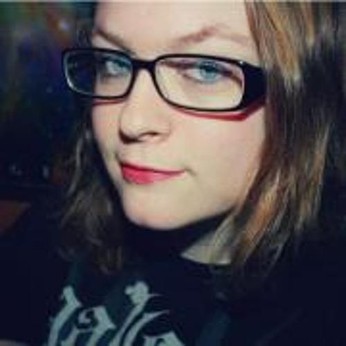Molly Speer's avatar