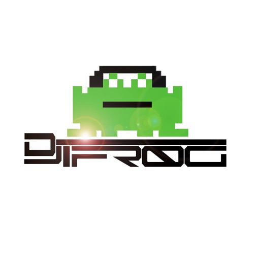 DJ iFr0g's avatar