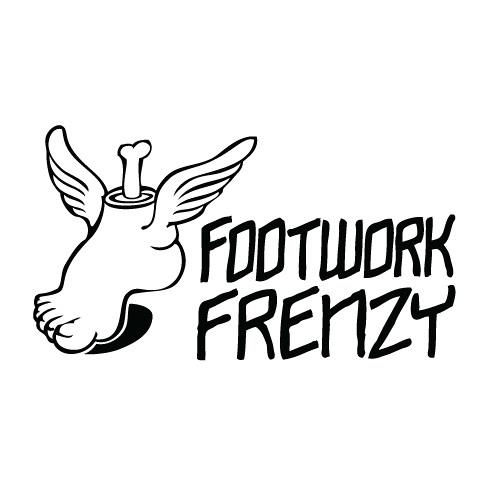 Footwork Frenzy's avatar