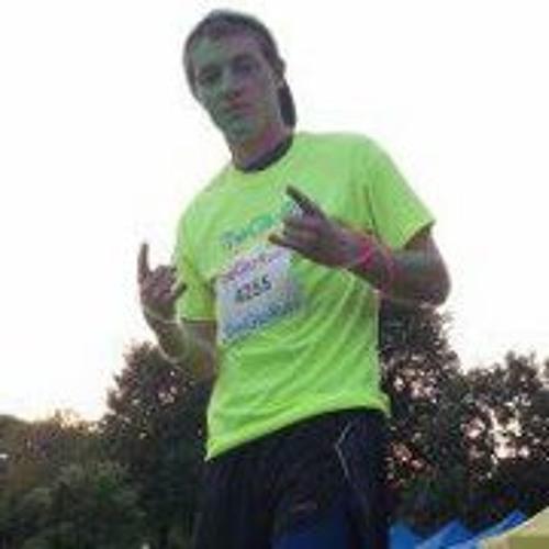 Nate McKewon's avatar