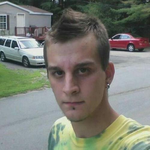 dennis420's avatar
