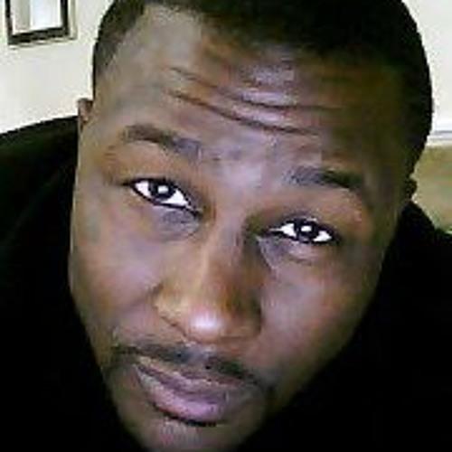 Mark Banks 8's avatar