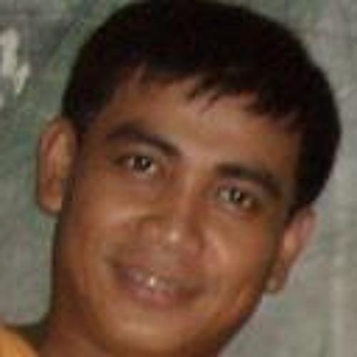 Randy Pagunsan's avatar