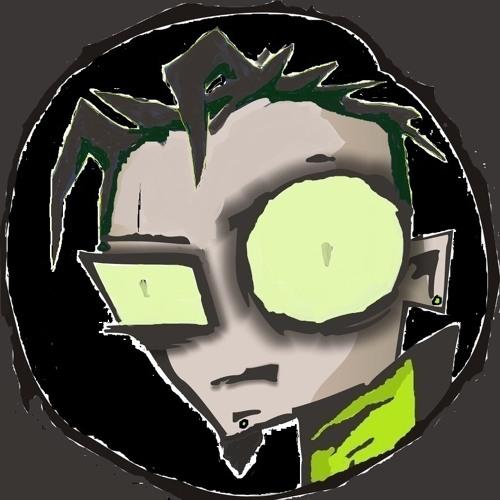 Ntegr8ted (formerly DJRnD's avatar