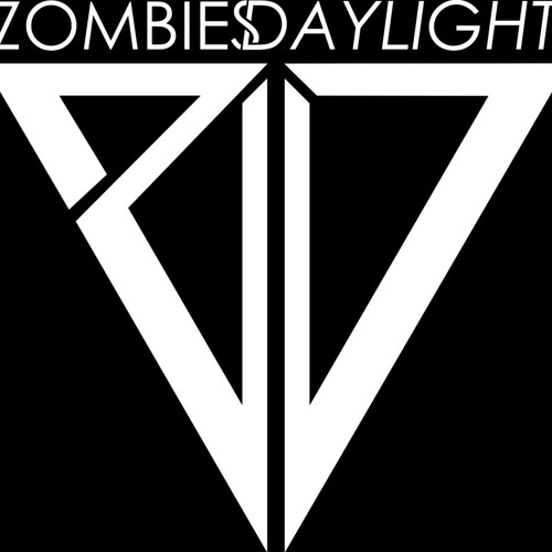 zombies daylight's avatar