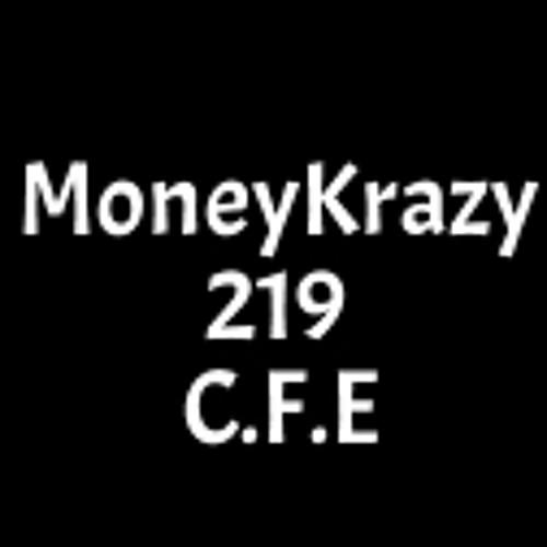 MoneyKrazy219's avatar