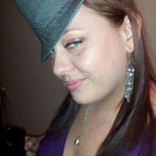 Shanna Kuhn's avatar