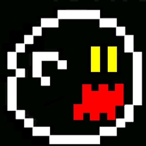 Mr. Jone$'s avatar