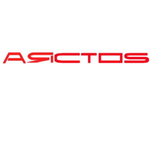AЯCTOS's avatar
