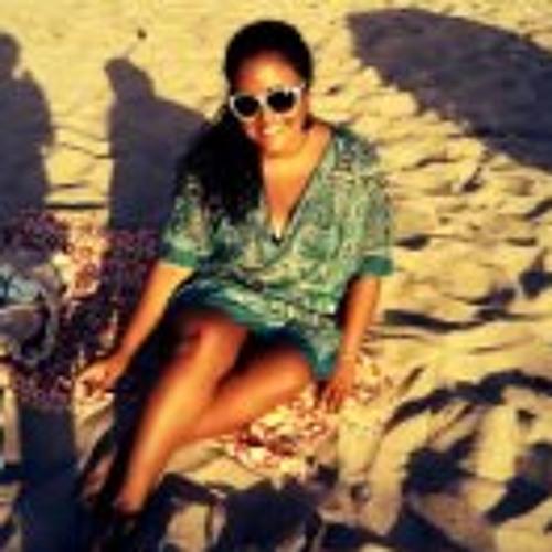 Antonella Salhuana's avatar