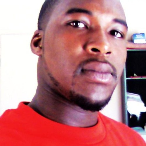 Swavey405's avatar