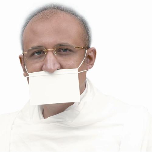 Parasdham's avatar
