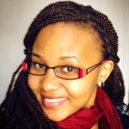 Sonia Bizimana's avatar