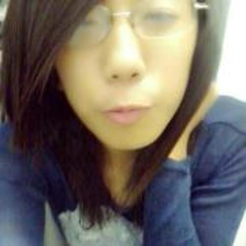 Ji Ikegami's avatar