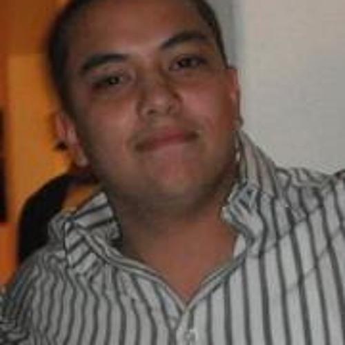 David Santos 92's avatar