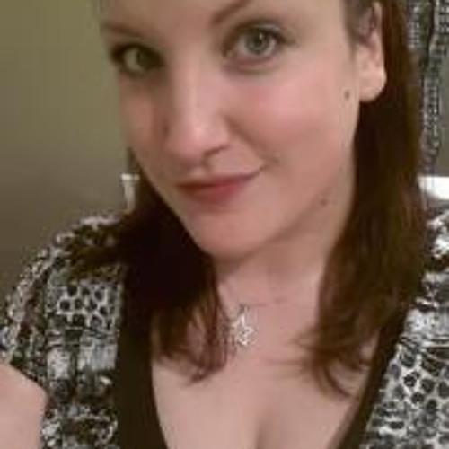 Stacia Fus's avatar