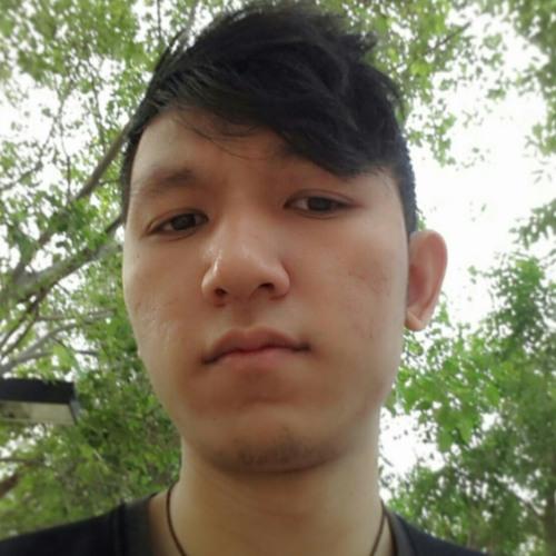 nutthawong's avatar
