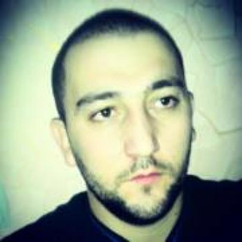 Elnur Zamanzade1's avatar