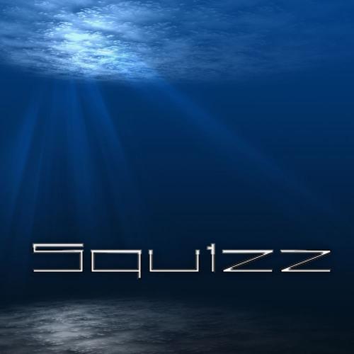 Squ1zz's avatar