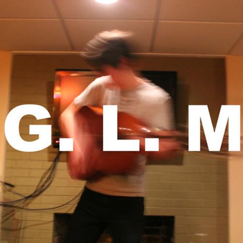 G.L.M's avatar