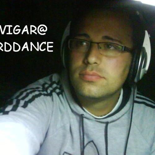 dj vigar@'s avatar