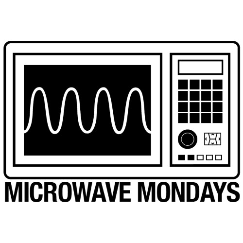 "Microwave Mondays #26 - Jyeah ""The Way of Life"""