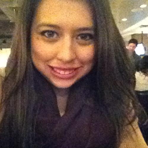 Andreanne23's avatar