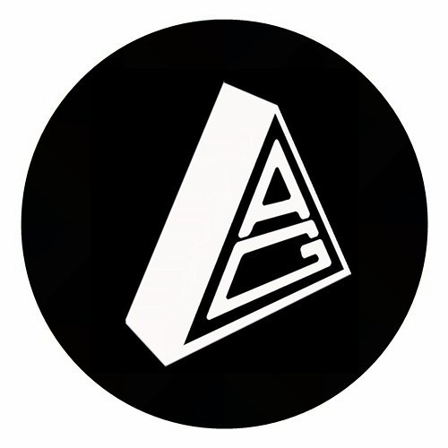 appropriate groove's avatar