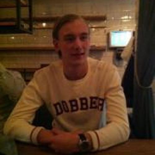 Jesper Hjelm's avatar