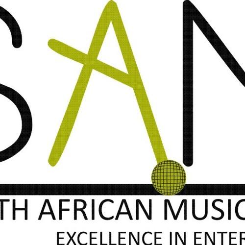 S.A.M.Management's avatar