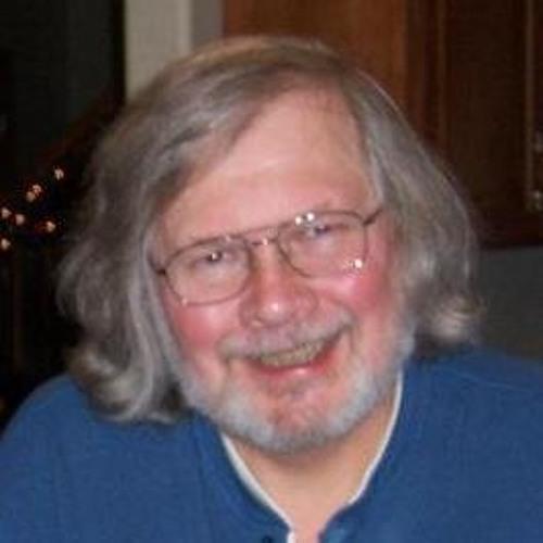 tommybiker's avatar