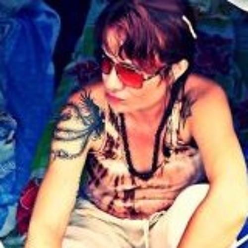 Vilma Carvalho's avatar