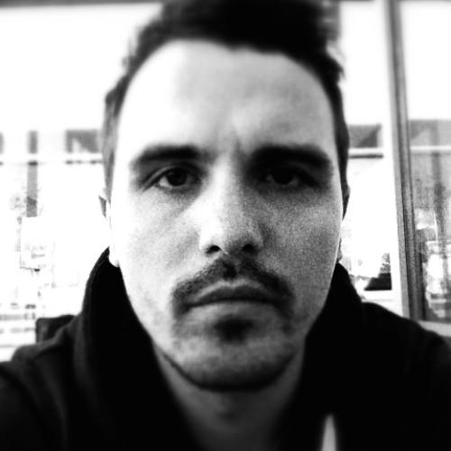 danets's avatar