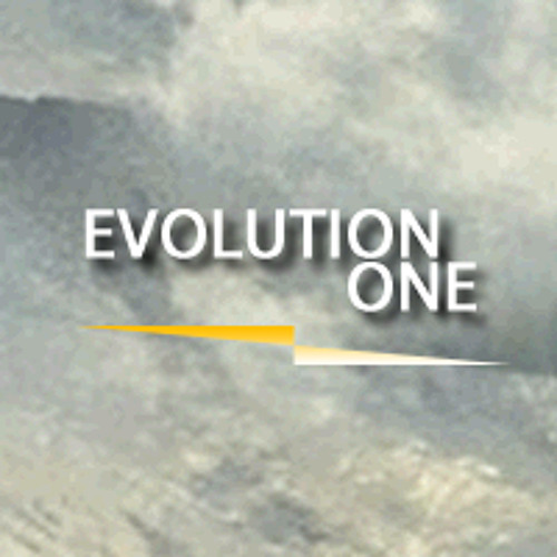 Evolution One's avatar
