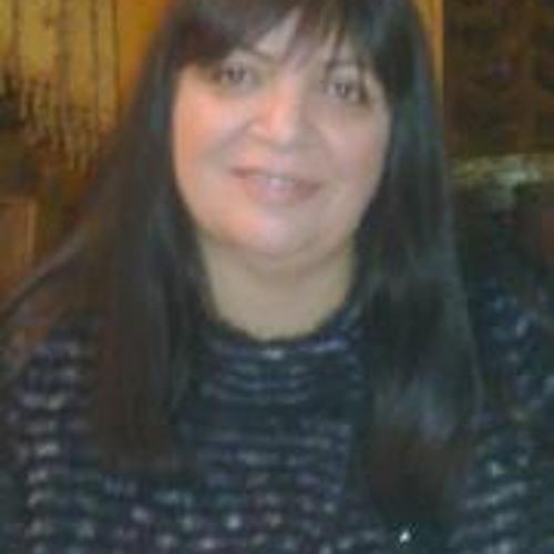 Gulia Alaie's avatar