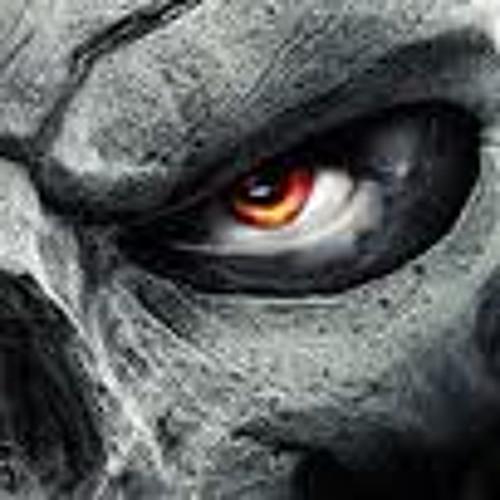 rEVOLVEr.'s avatar