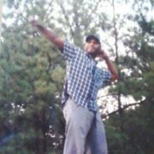 Jayk Mckay 1's avatar