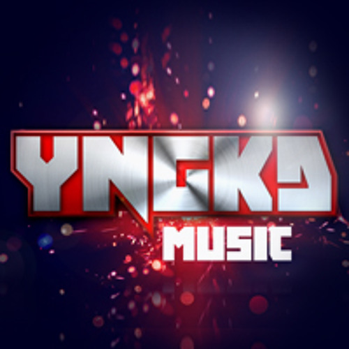 YngKd's avatar