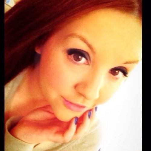 user732115113's avatar