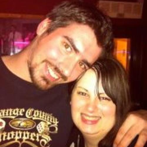 James Hogg 4's avatar