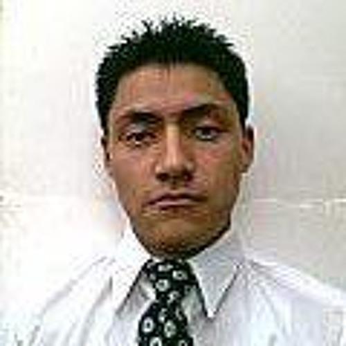Hyoudou Juan José's avatar