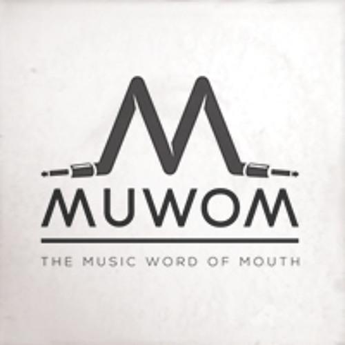 muwom's avatar